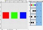 alpha_ChannelsPaletterRGB_t.jpg