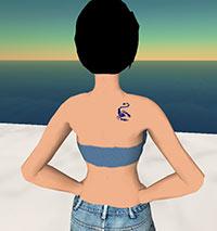 tattoo fig 14